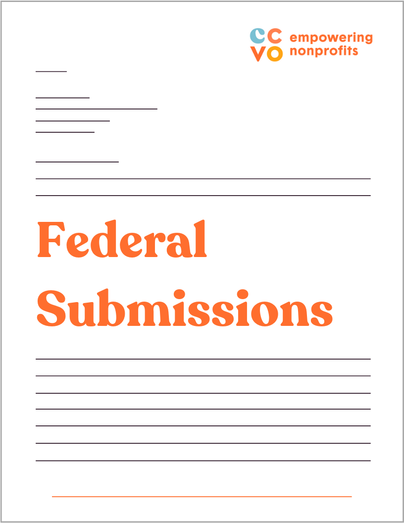 Federal Submissions (1).png
