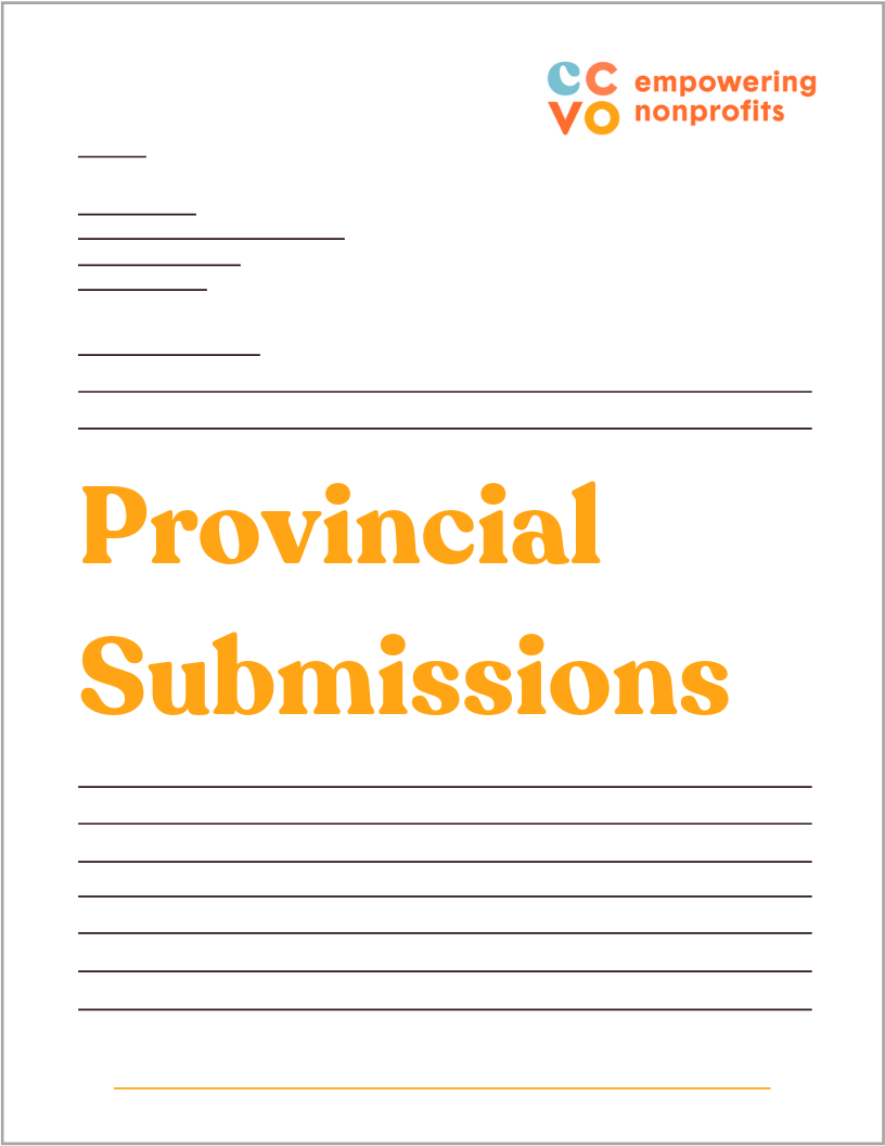 Federal Submissions (2).png