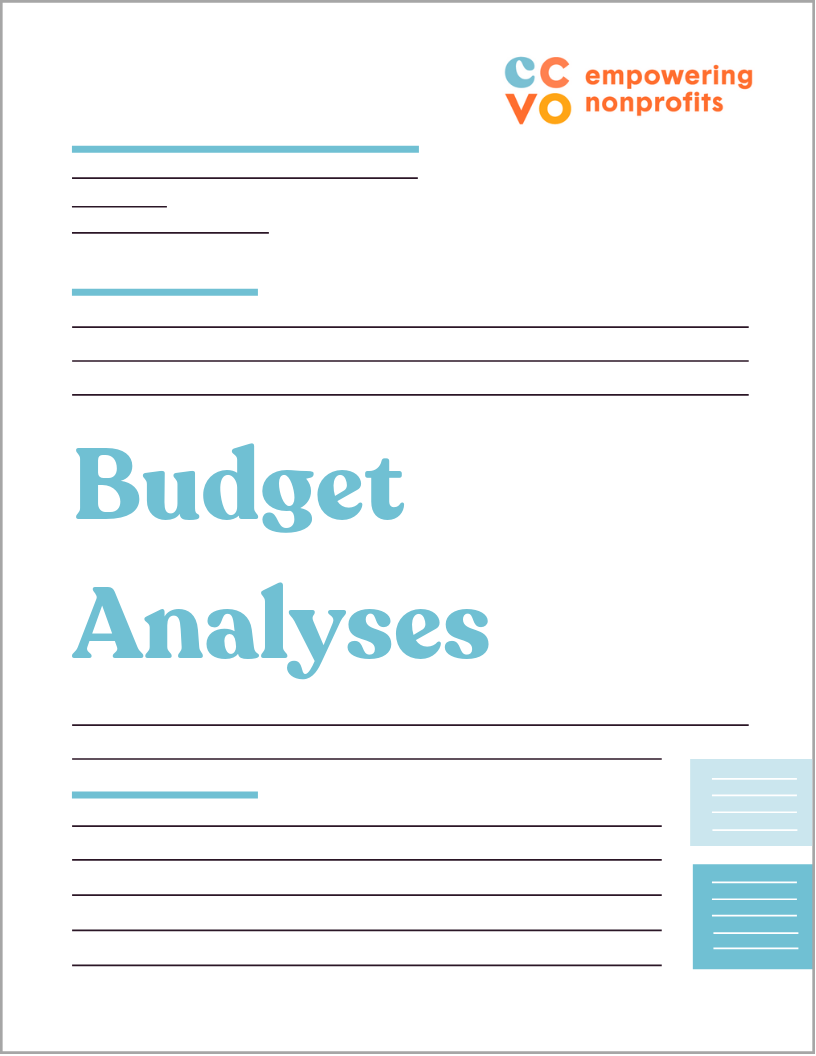 Budget Analysis (3).png