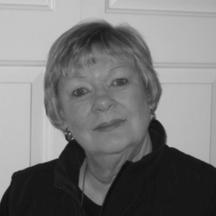 Martha Parker - final.png