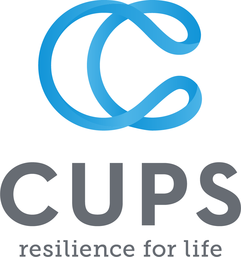CUPS-Logo-Vertical_RGB_F.png