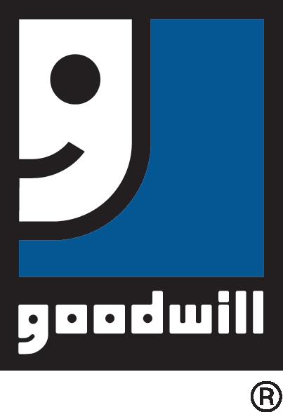 Goodwill Alberta logo.png