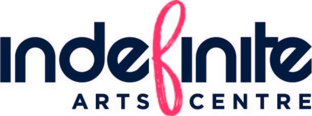 IAC_Logo_PANTONE.jpg