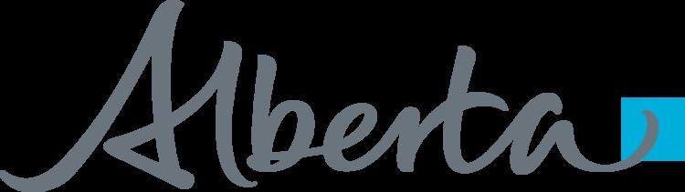 Alberta+Government+logo.png