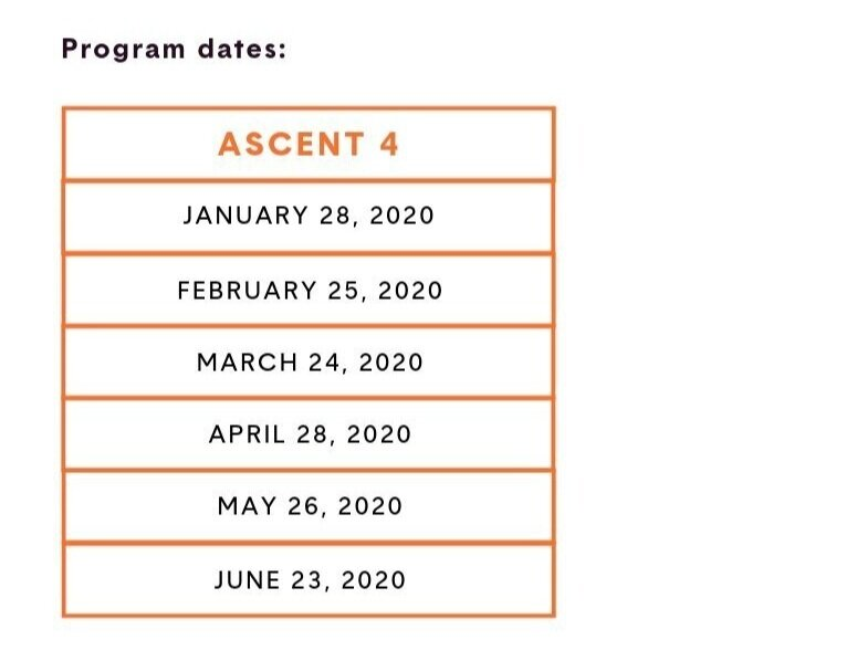 Ascent%2BCohort%2B4%2Bdates%2B%2528updated%2529%2B%25281%2529.jpg