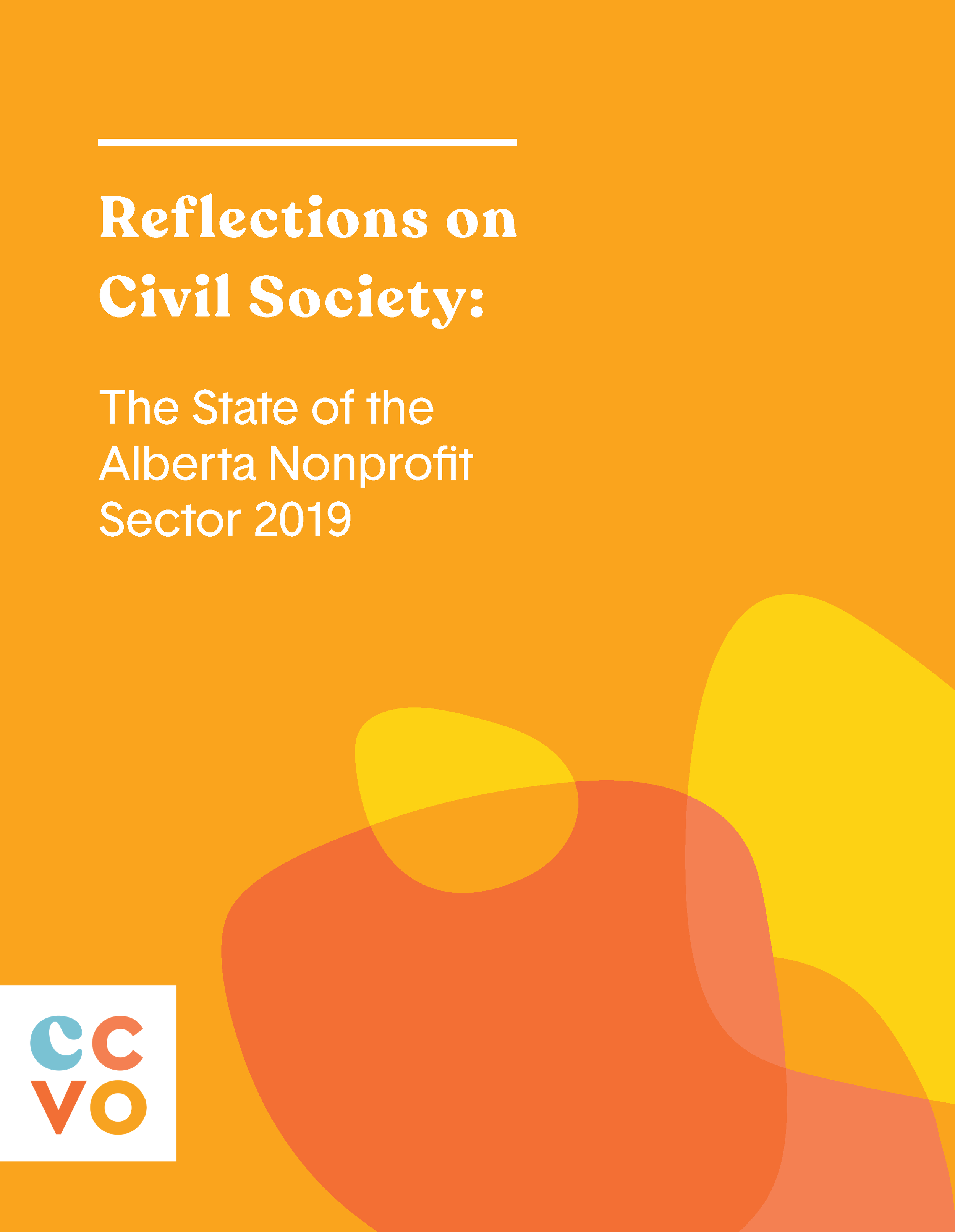Reflecting on Civil Society.png