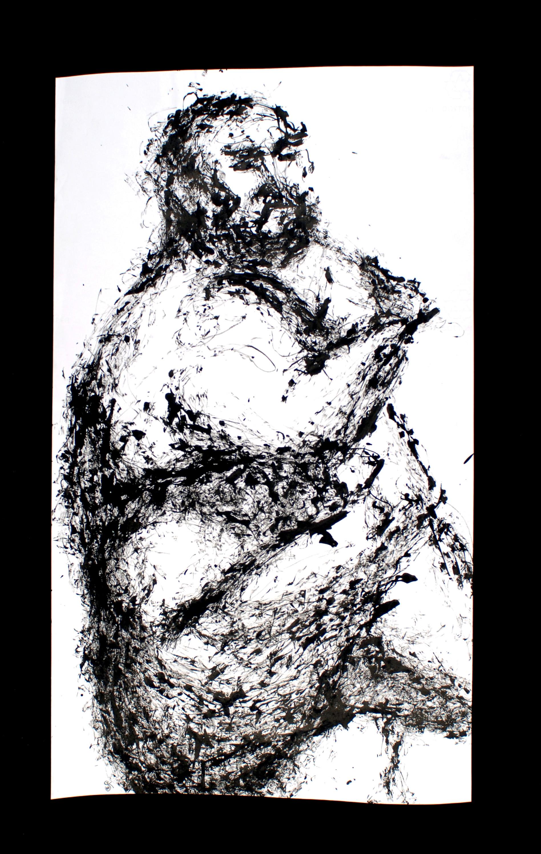 ink drawings 020.jpg