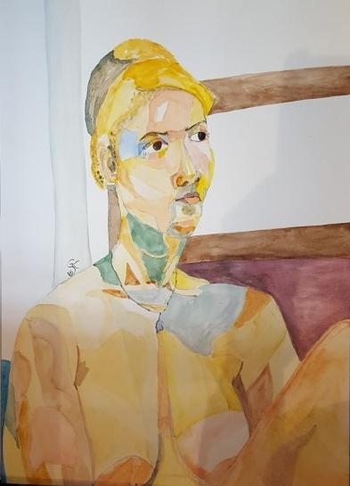 watercolor16-e1473386523729-534x950.jpg