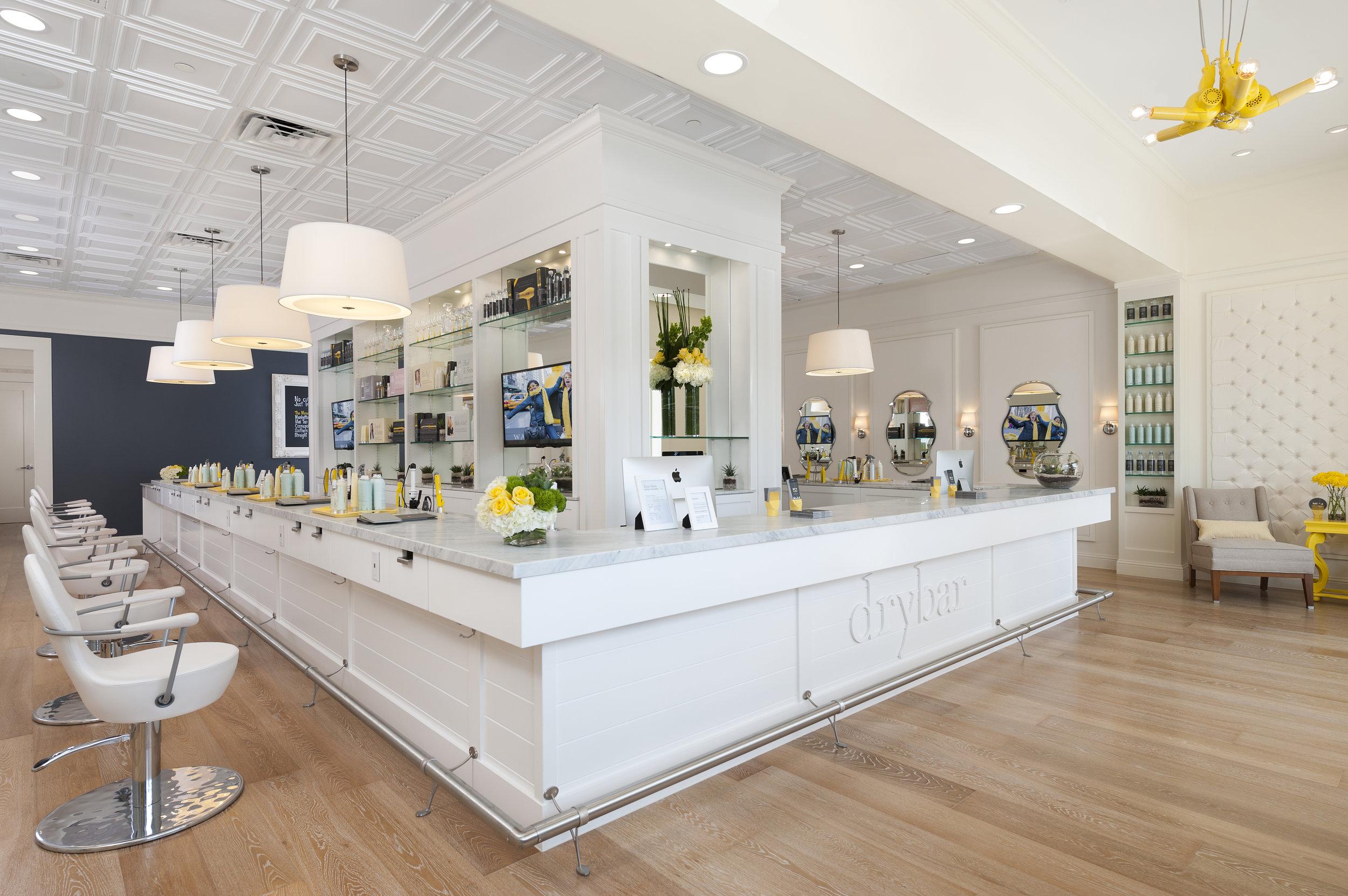 Drybar Shop Interior_Bar.jpg