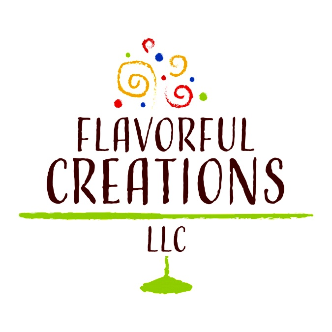 Flavorful+Creations+logo_fullColor.jpg
