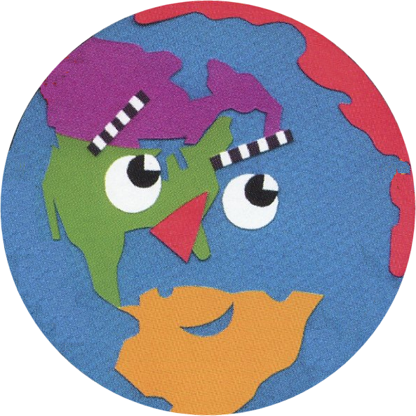 Lois world without background (1).png