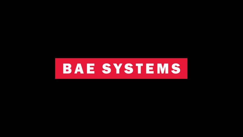 BAE+.png