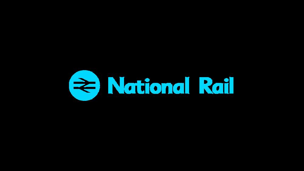 N+Rail.png