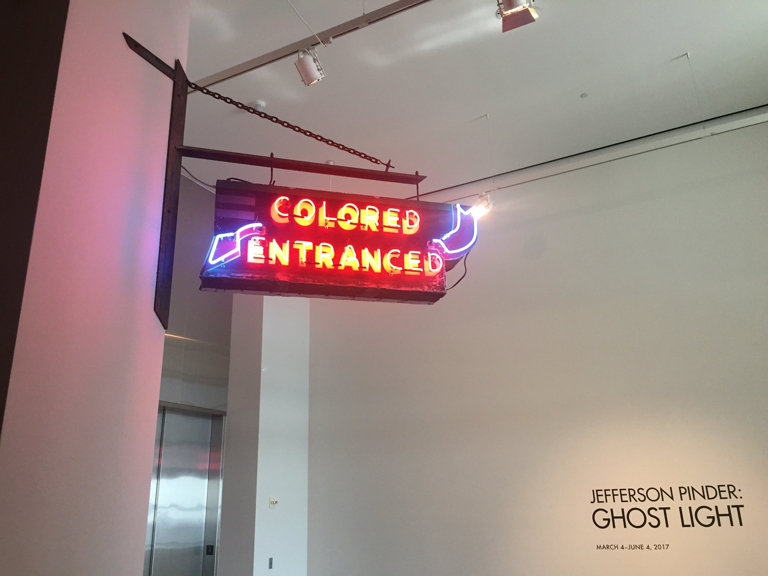 Colored Entranced.jpg