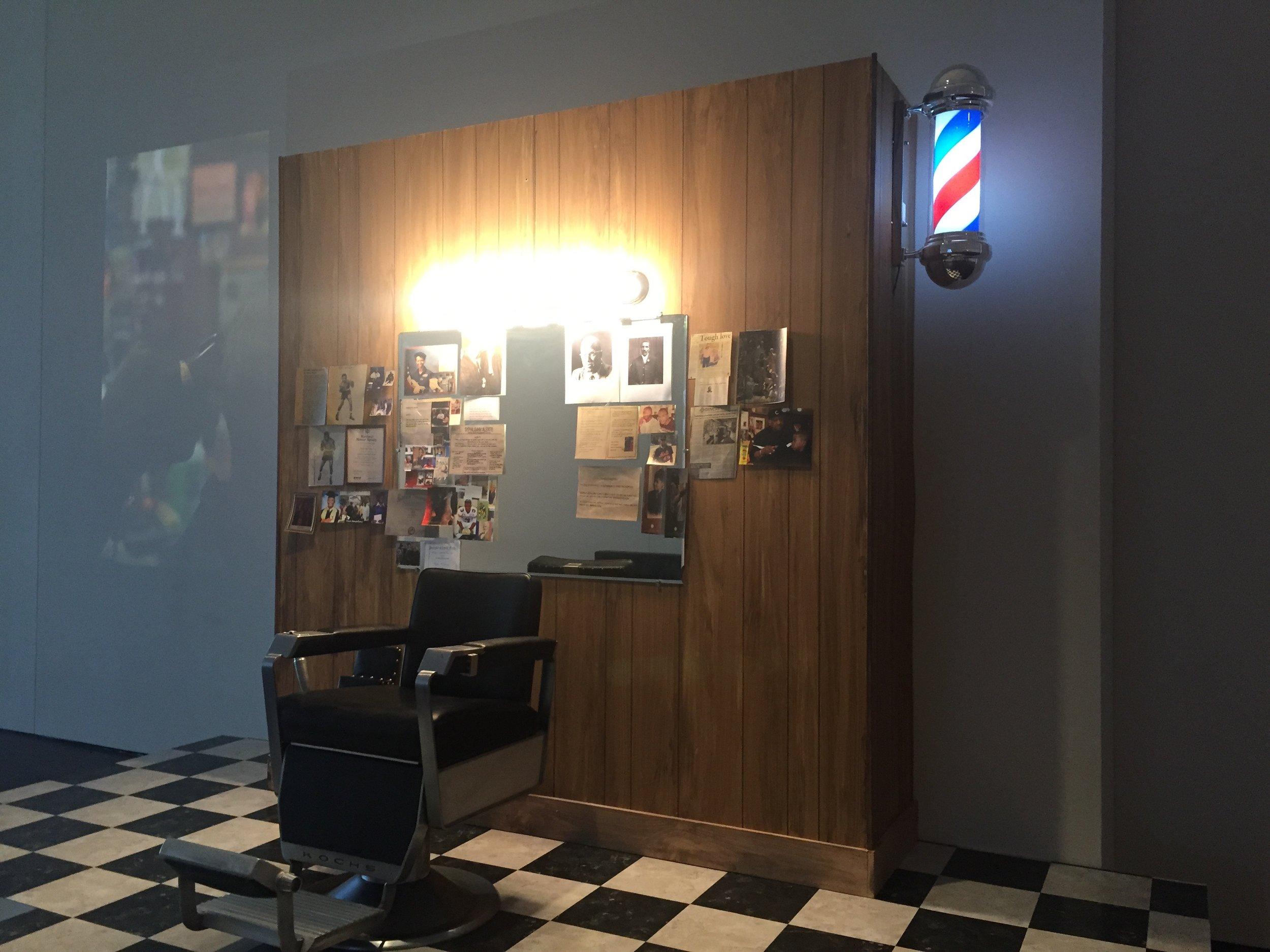 Joes Barbershop in museum (1).jpg
