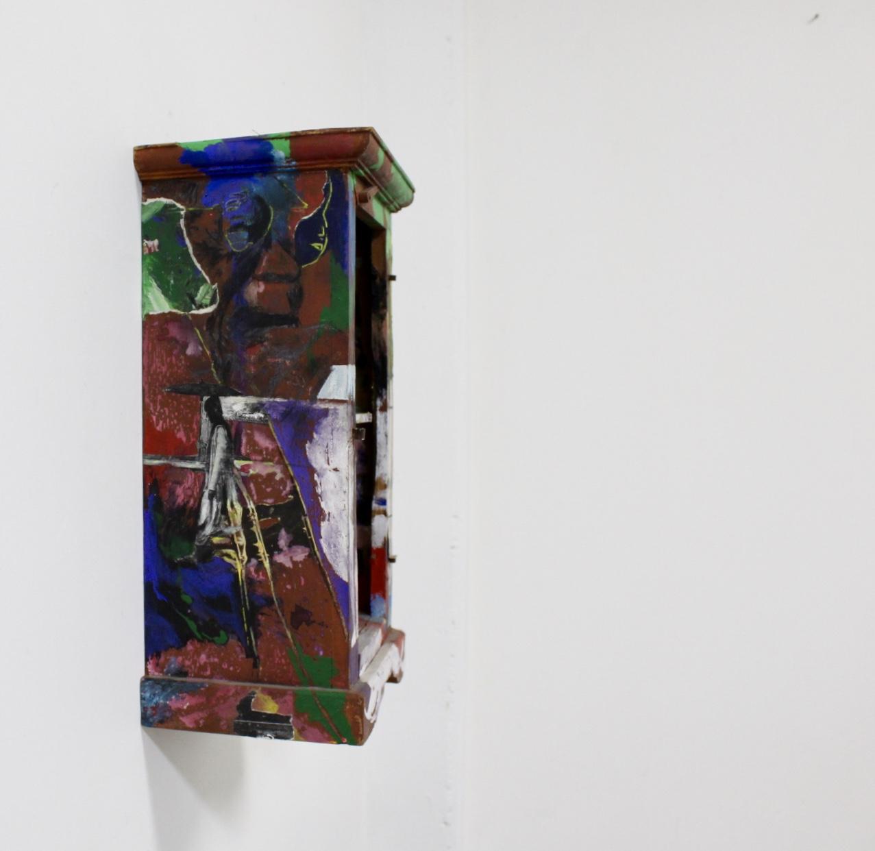 Box1c.JPG