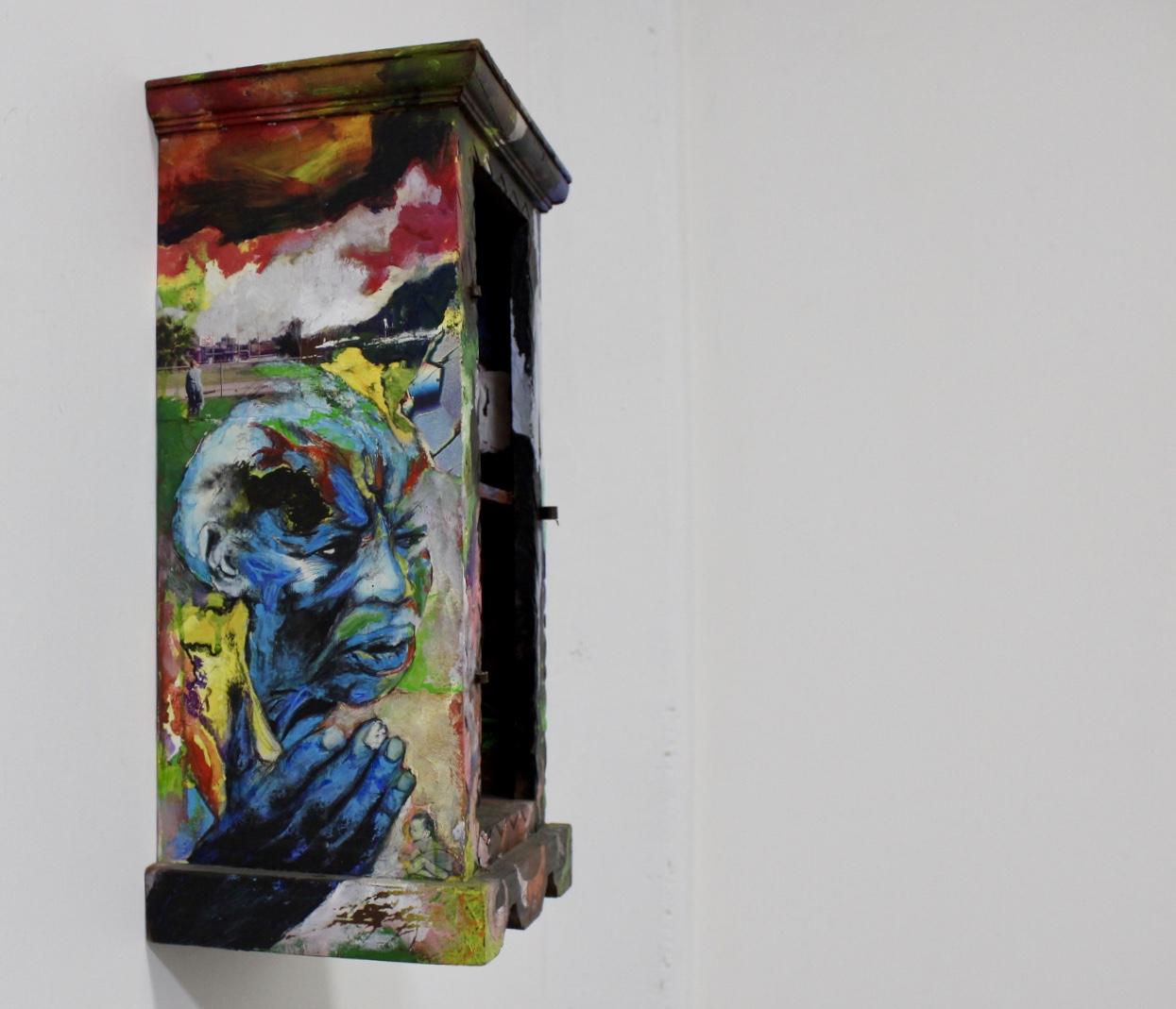 Box2c.JPG