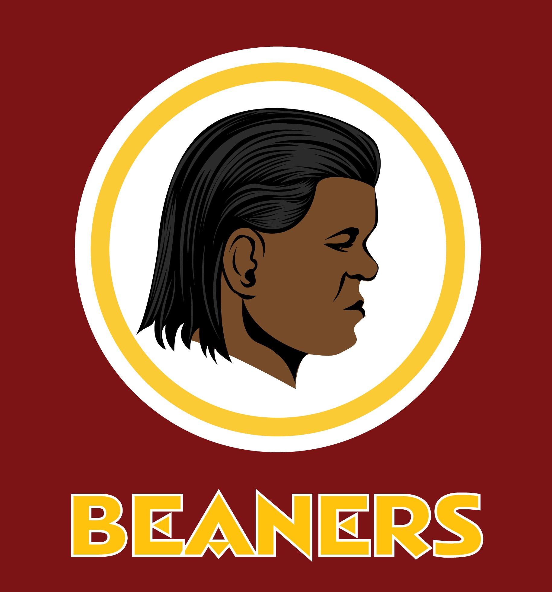 beaners.JPG