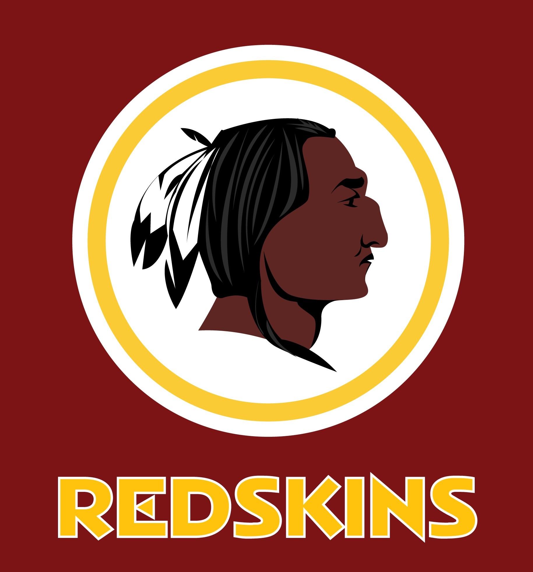 Joshua+Sandoval_Redskins.jpg