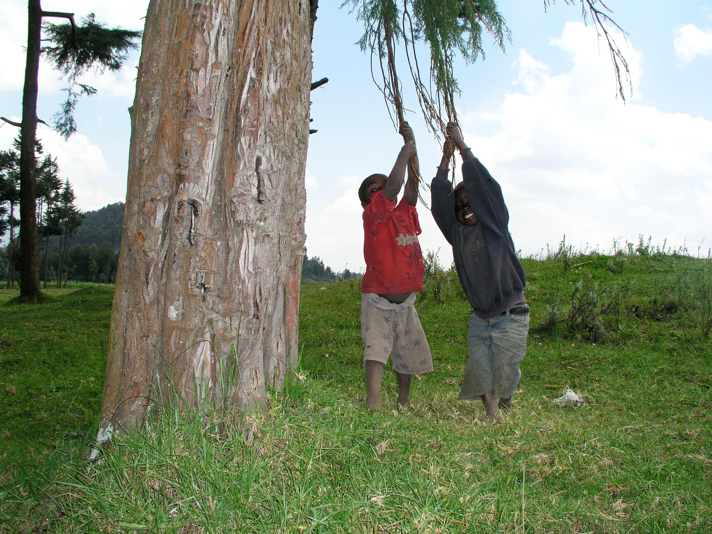 5Bingwa_day2am_2007.jpg