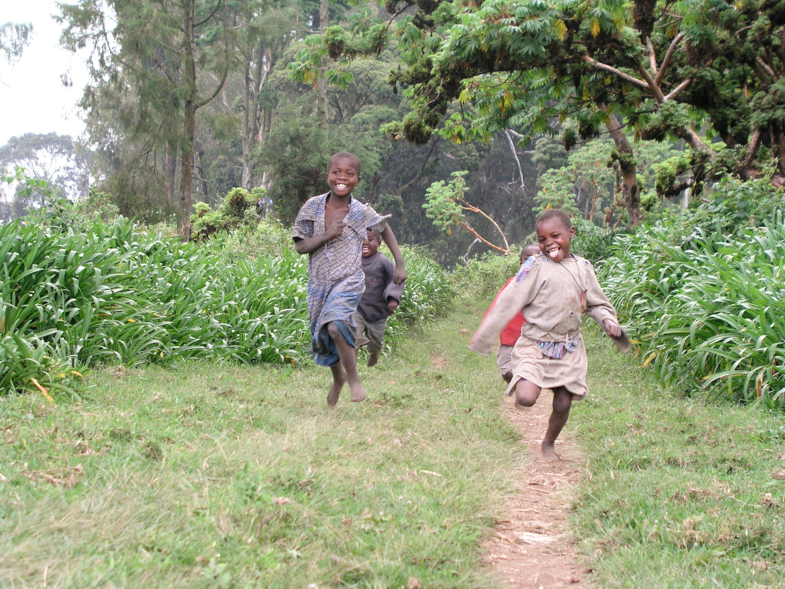 3Bingwa_day2am_2007.jpg