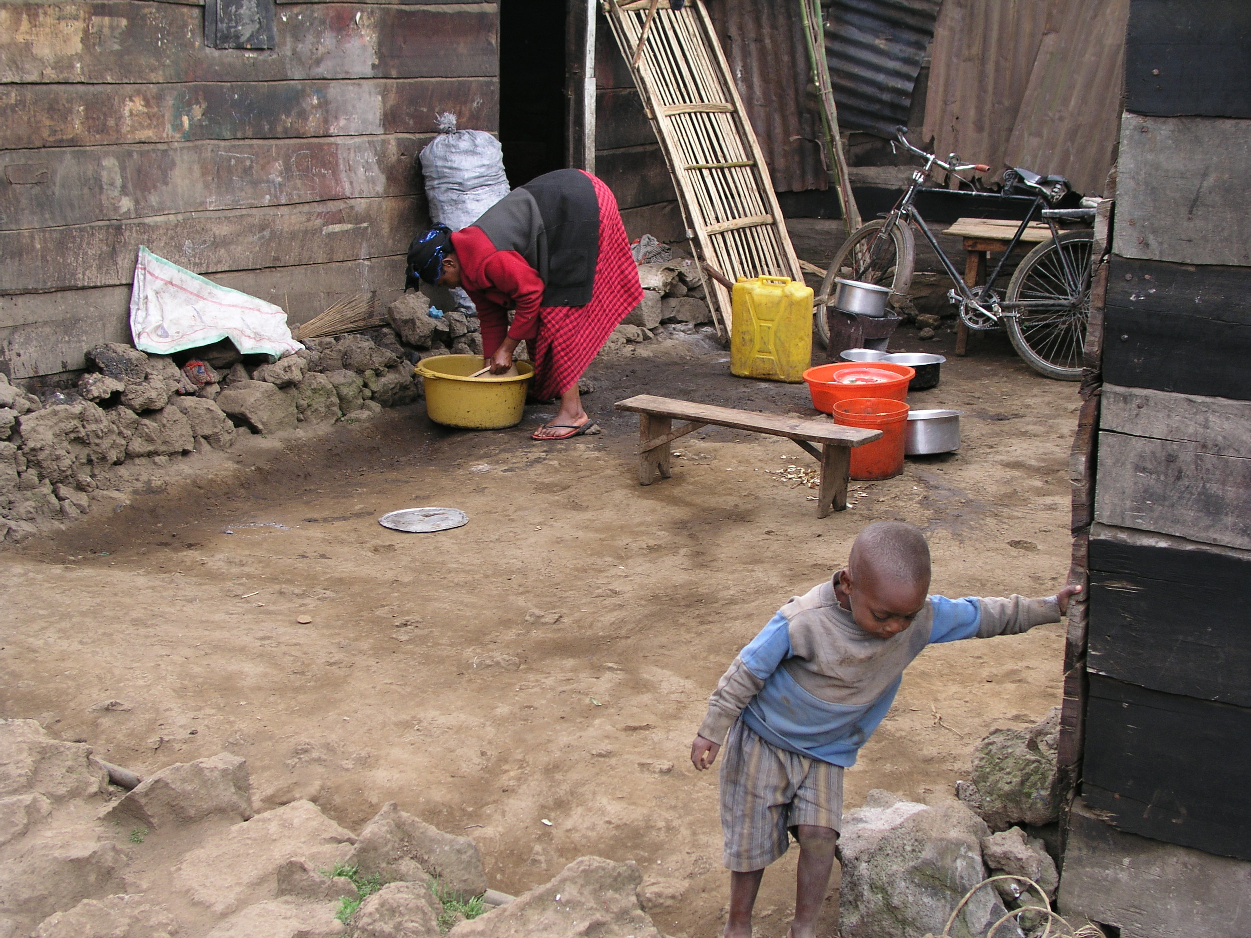 2Bingwa_day3_2007.jpg