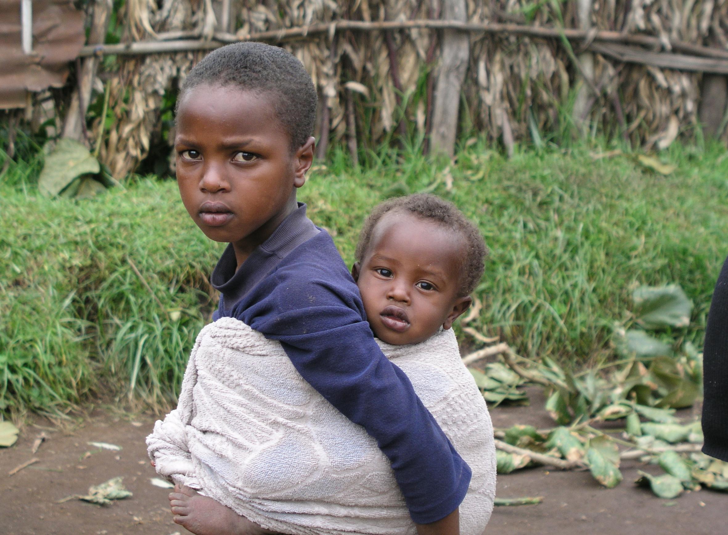 4Bingwa2007.jpg