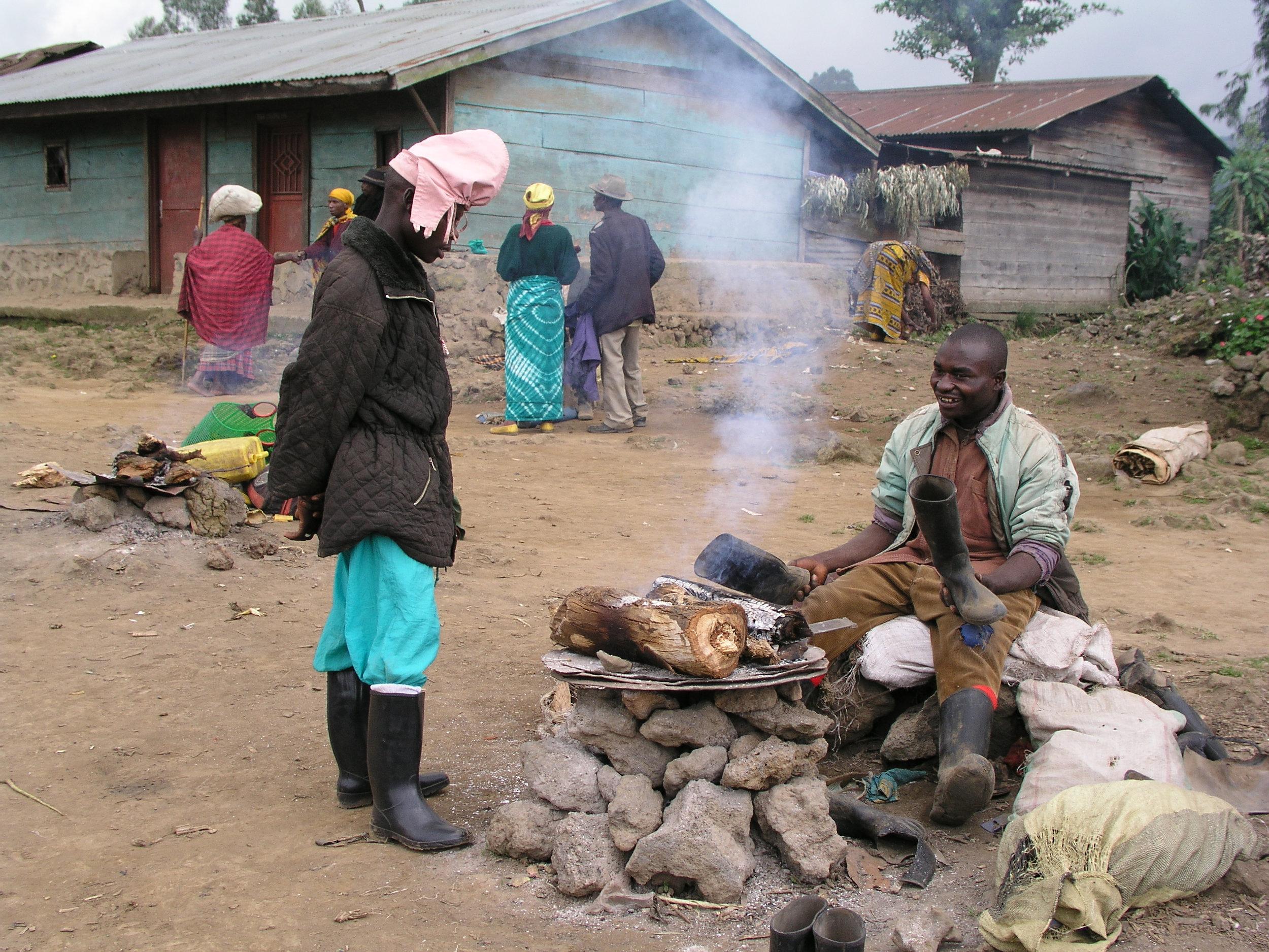 10Bingwa_day3_2007.jpg