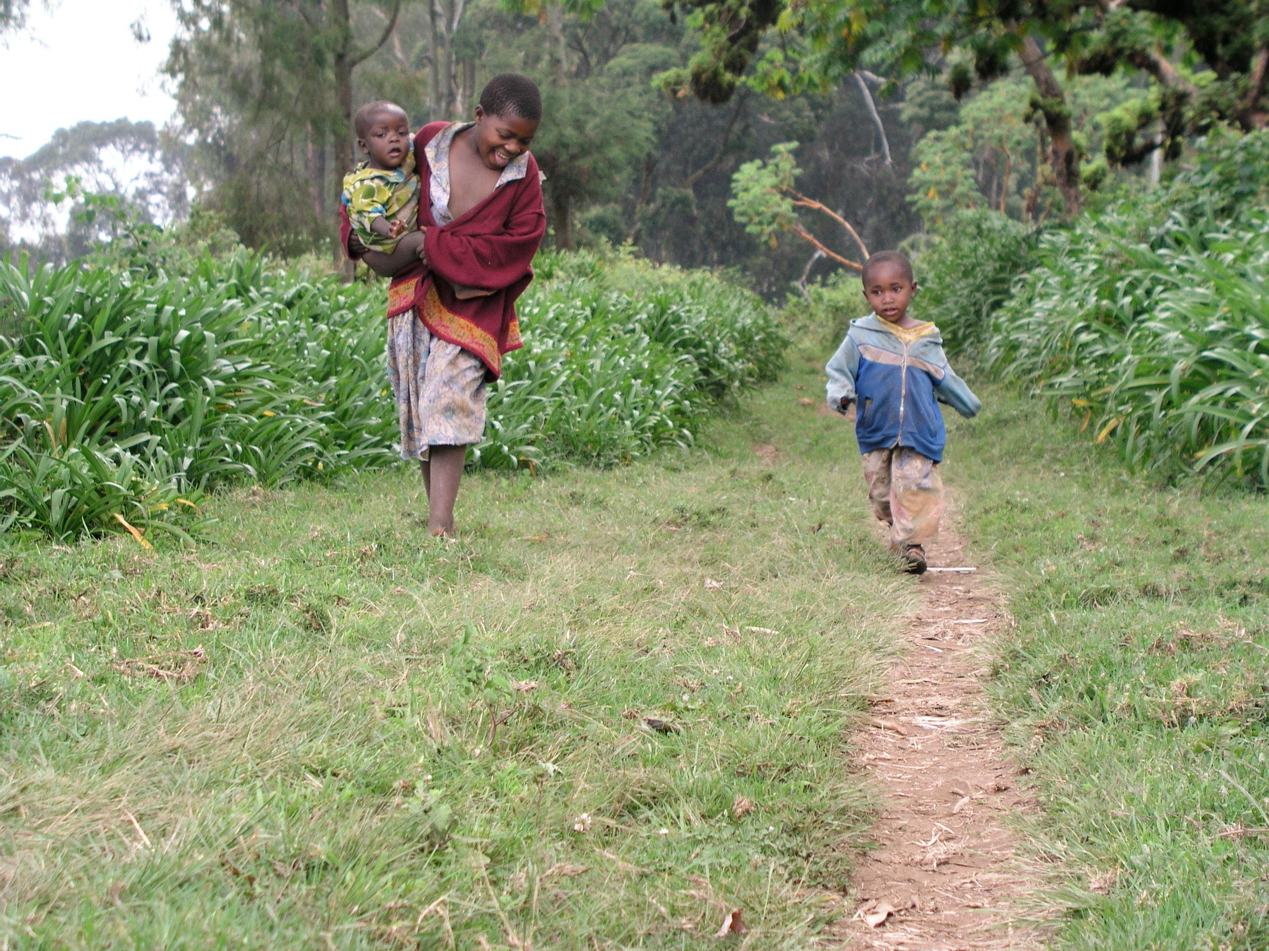 4Bingwa_day2am_2007.jpg