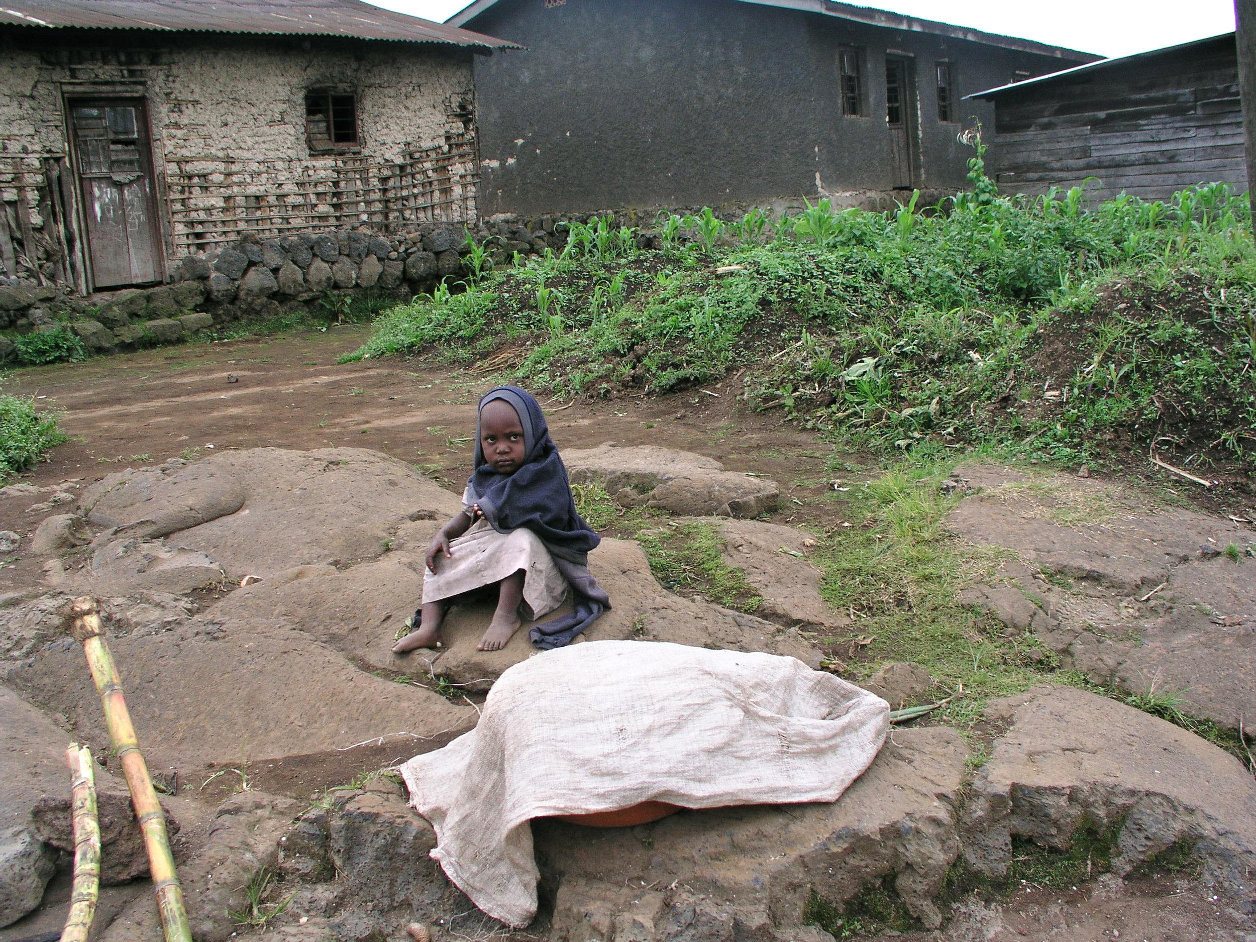 5Bingwa2007.jpg