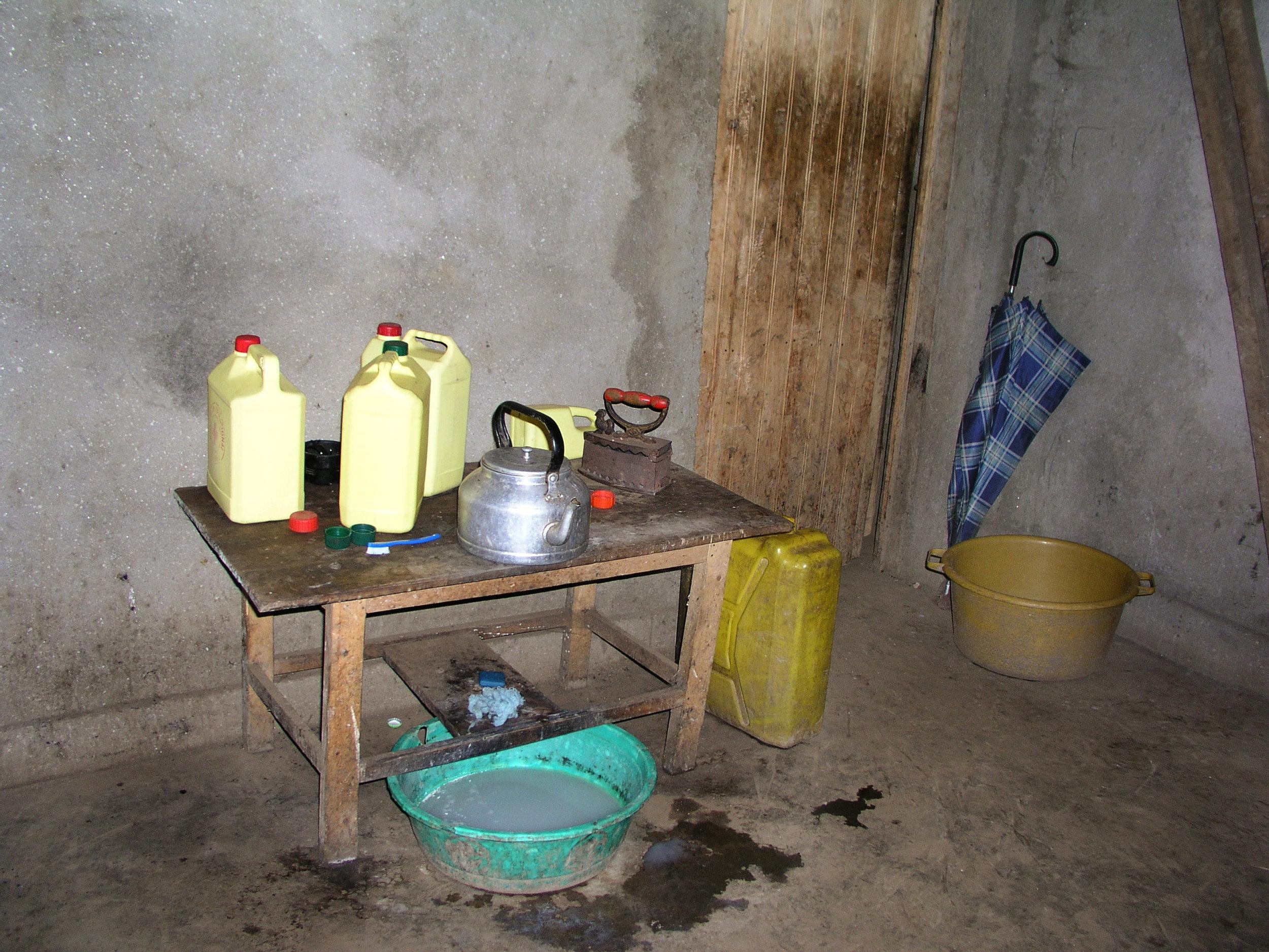 2Bingwa2007.jpg