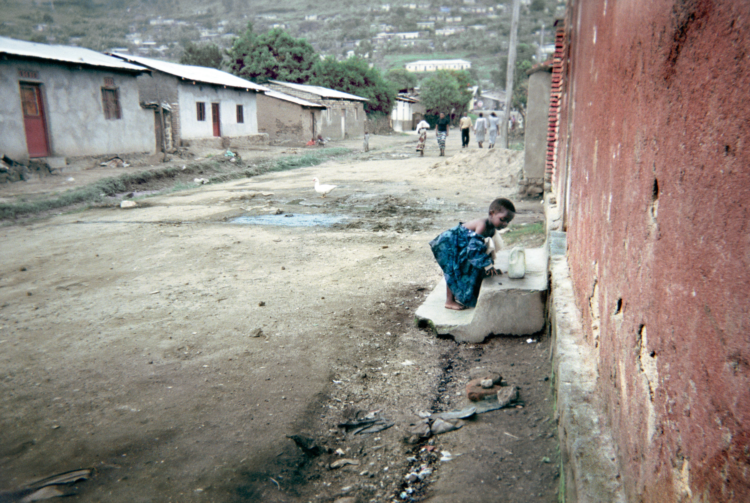 Child on Stoop by Claudine MASTERC-2.jpg