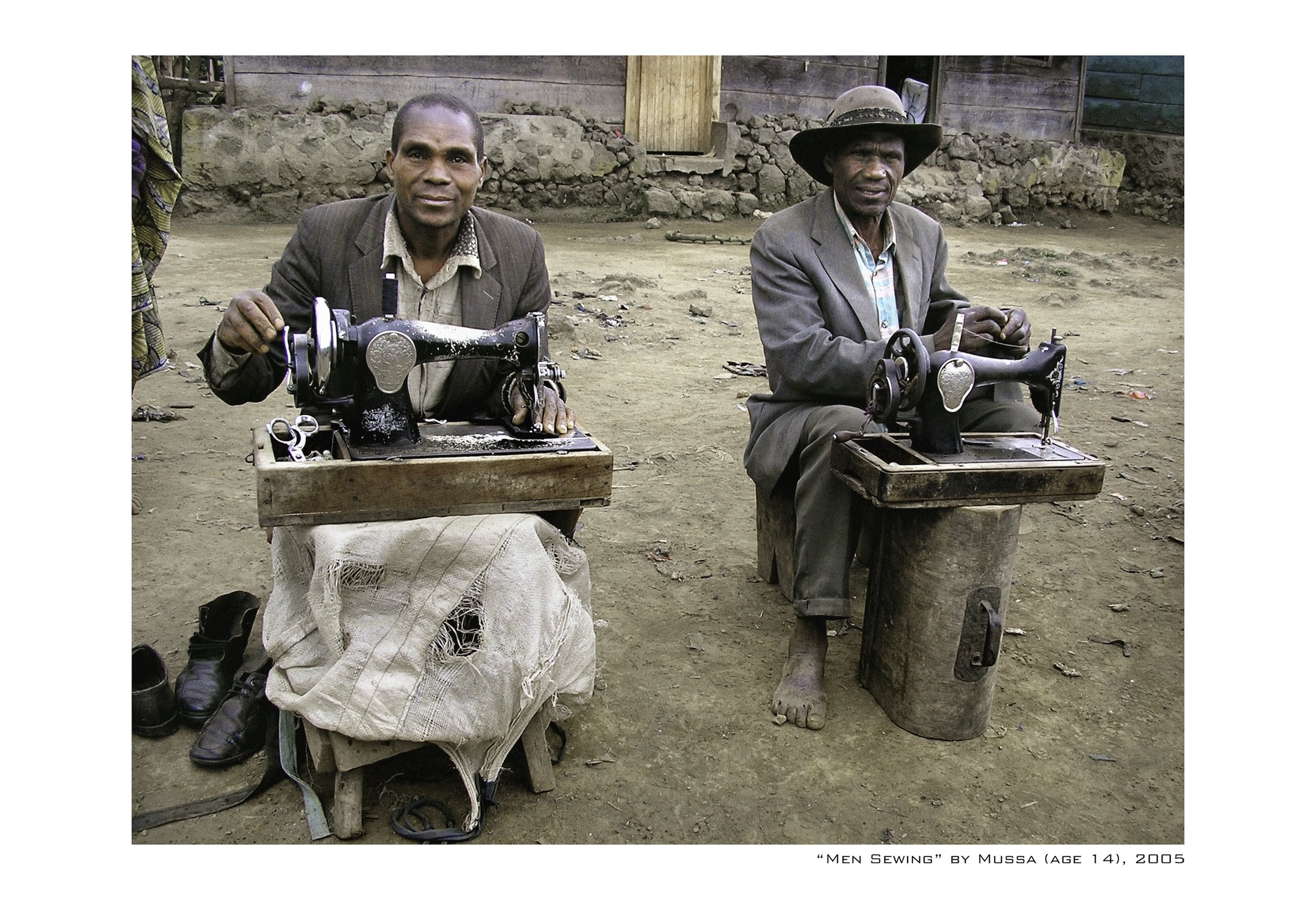 Men_Sewing_Mussa_sm.jpg