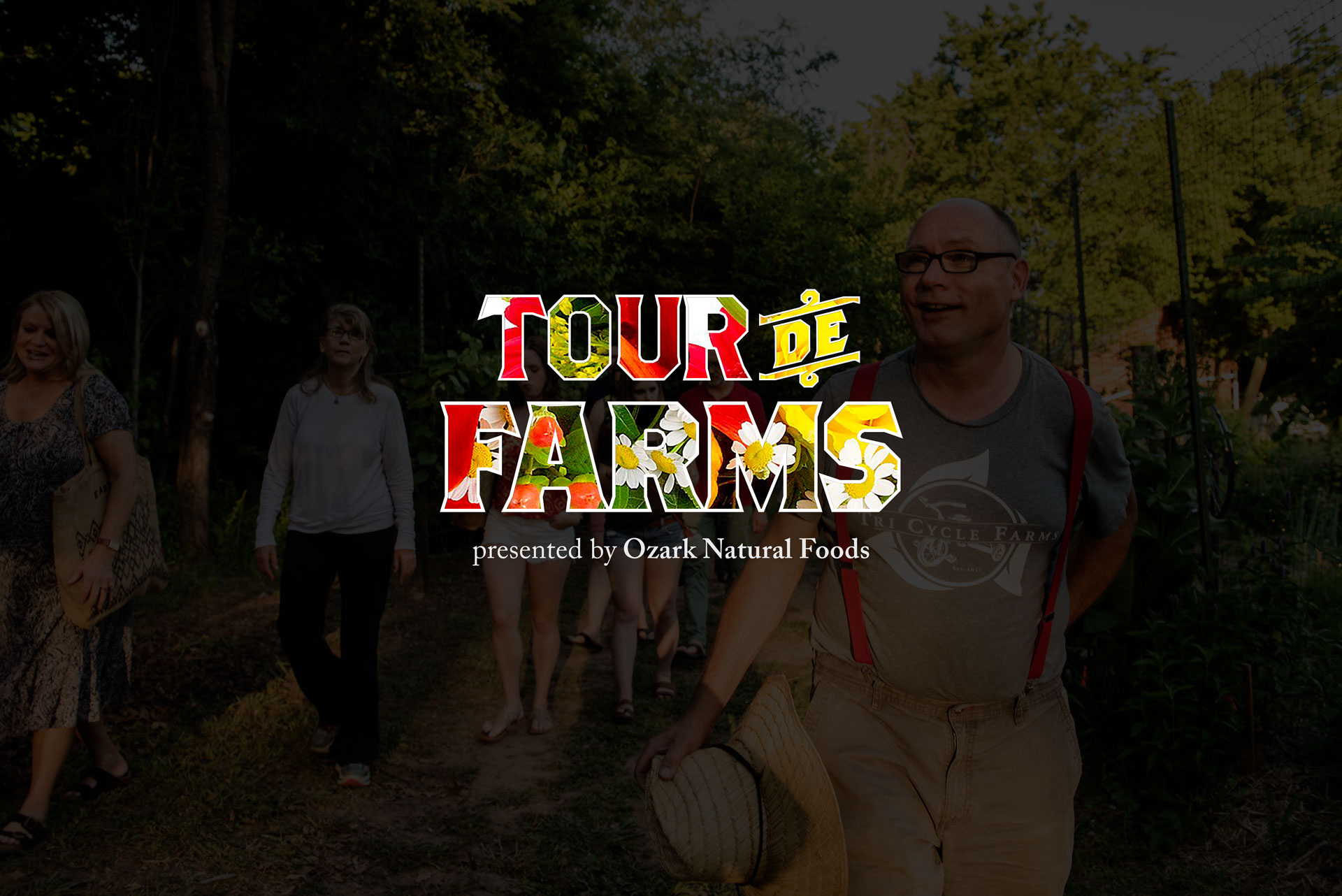 Tour_De_Farms_TriCycle_Final_Mockup_v2.0.jpg