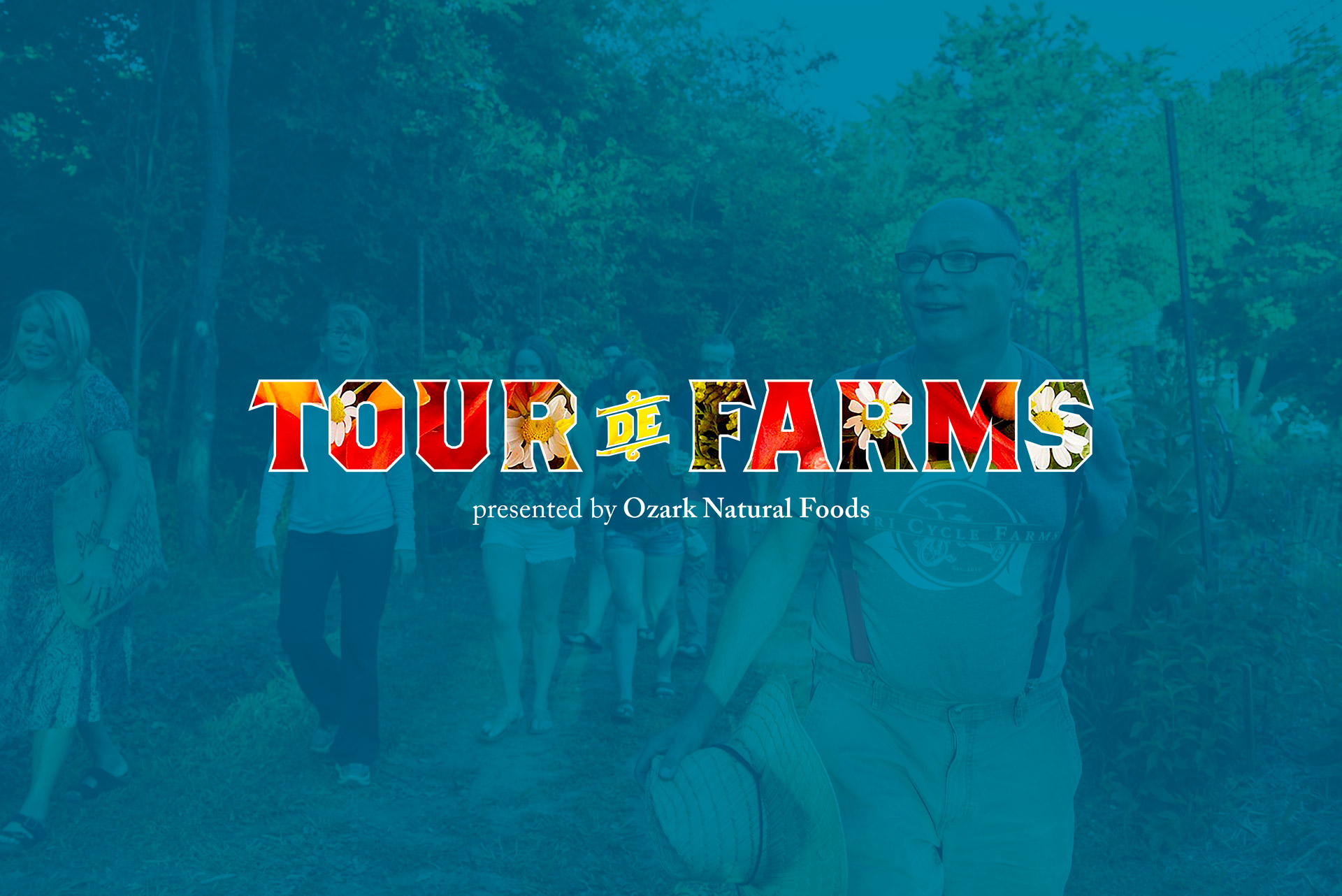 Tour_De_Farms_Landscape_TriCycle_Final_Mockup.jpg