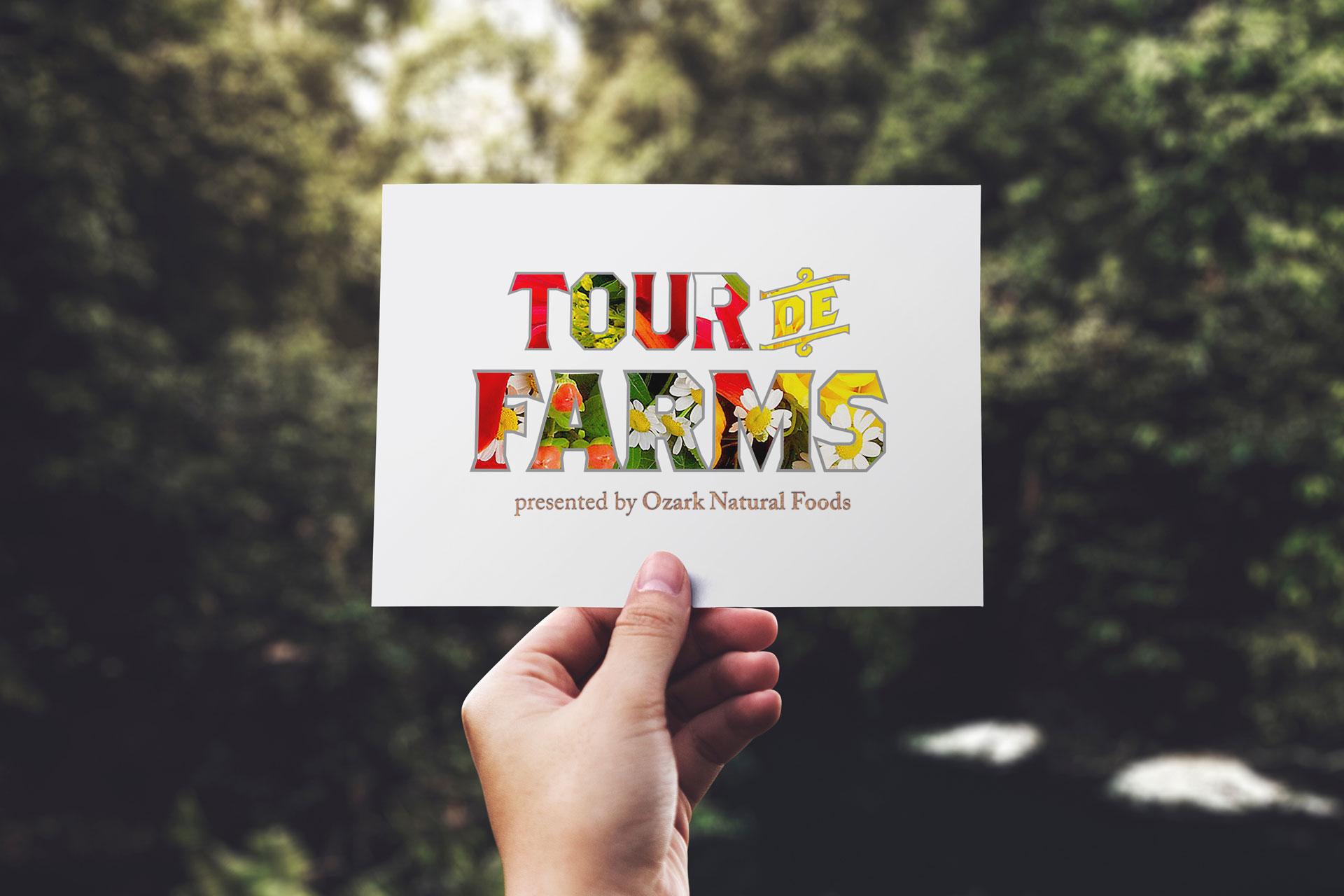TourdeFarms_Card_v1.0.jpg