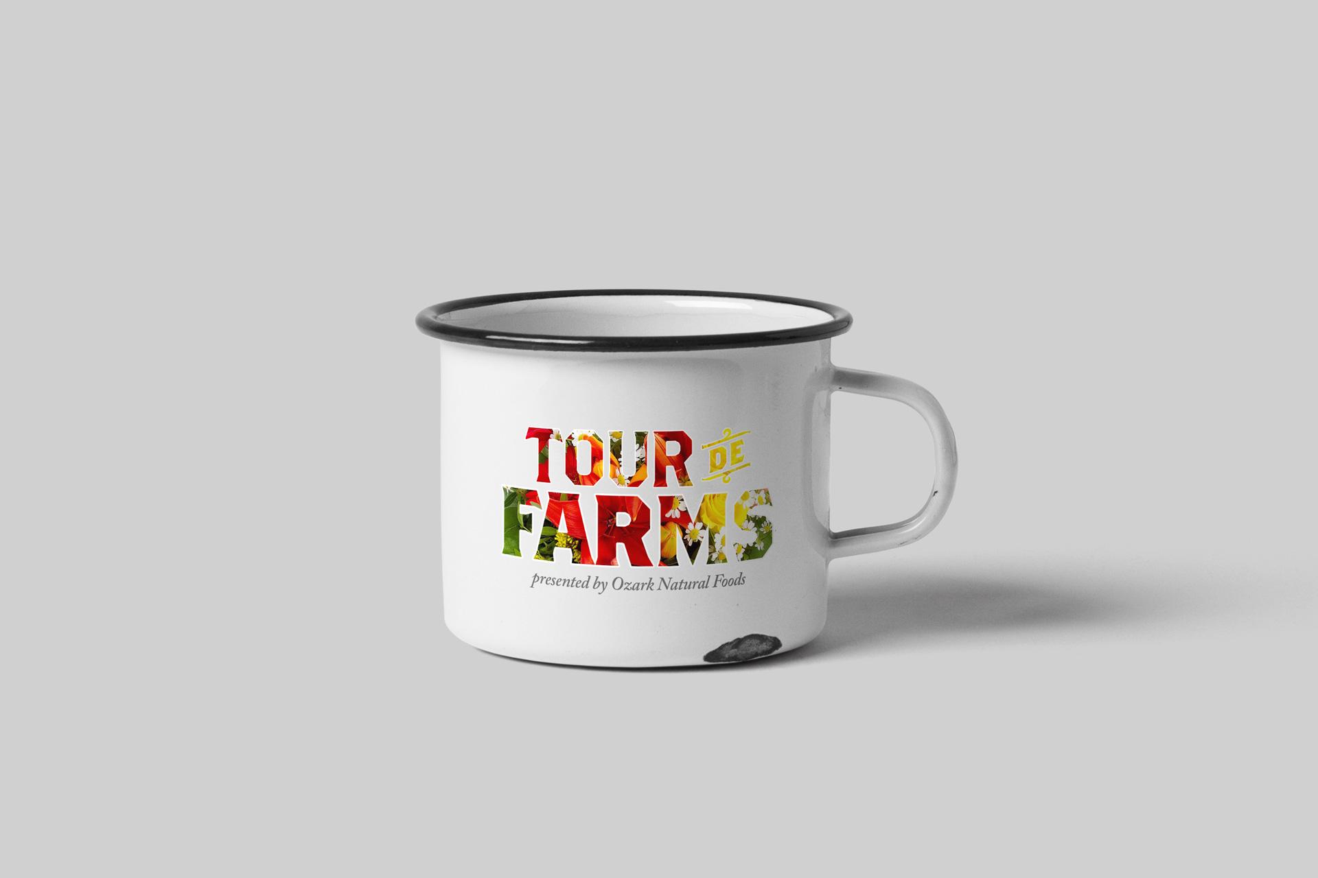 TourdeFarms_Metal-Mug-Mockup.jpg