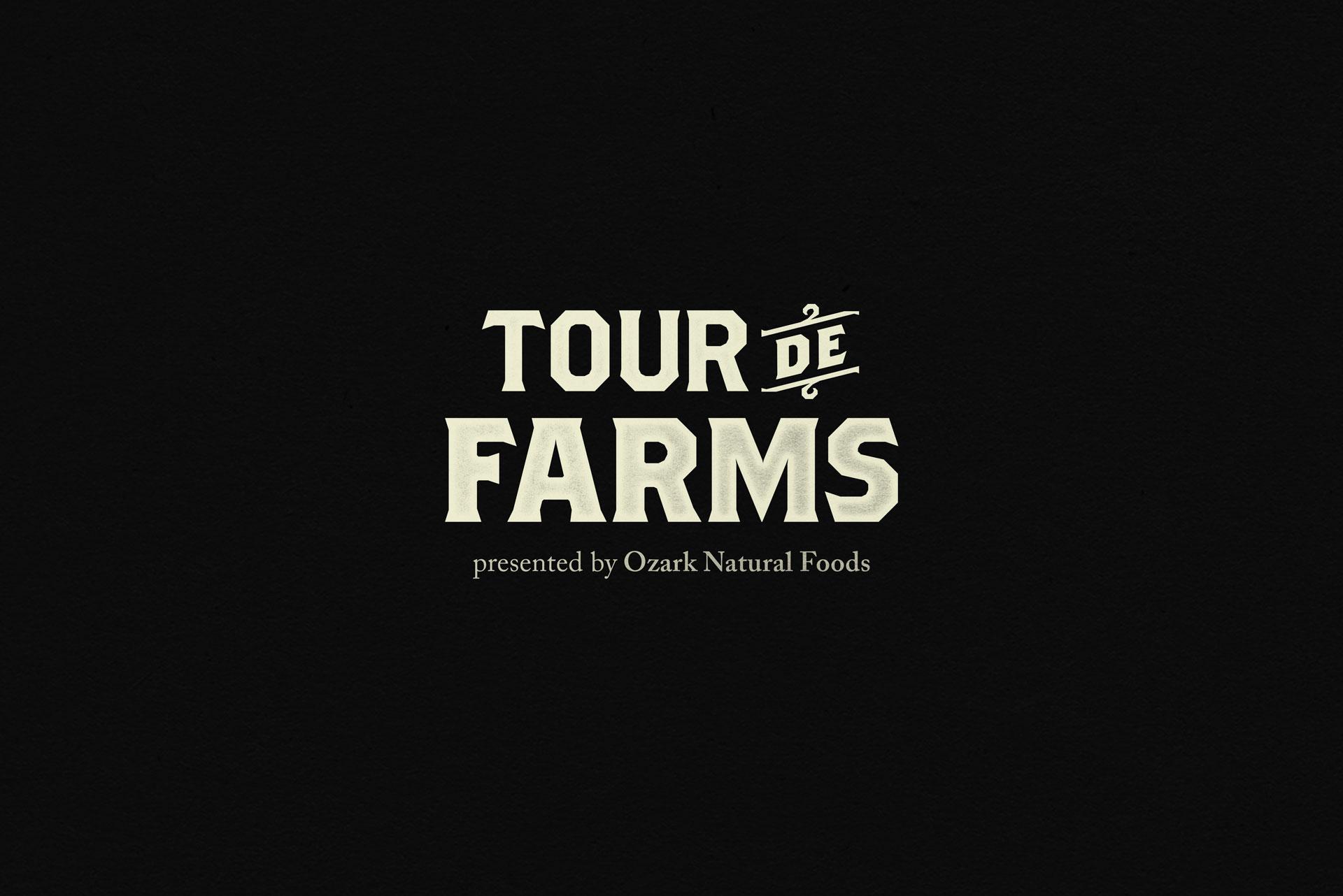 Tour_De_Farms_TriCycle_Final_Mockup_2.jpg
