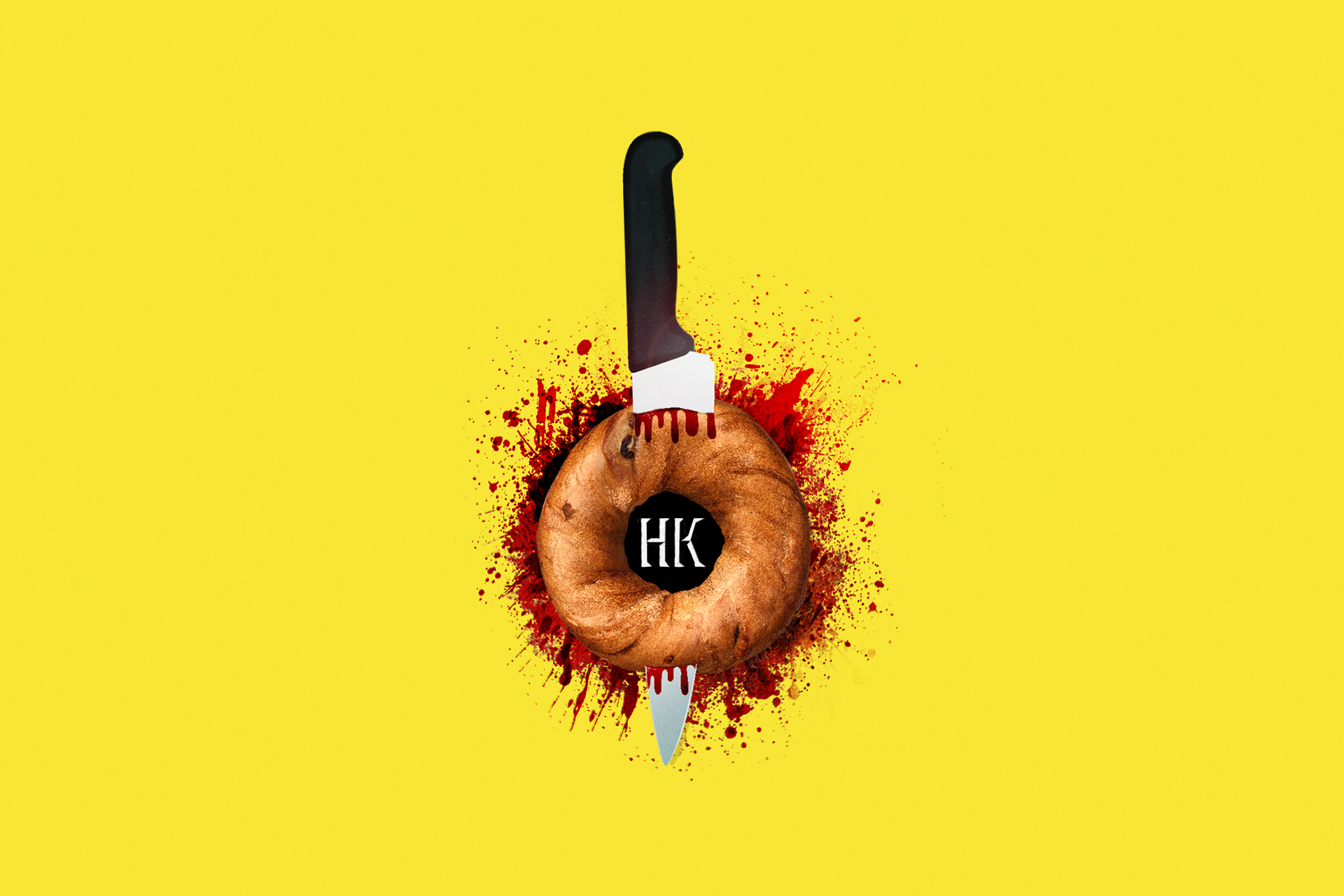 HecticKnife_Logo_Portfolio.png