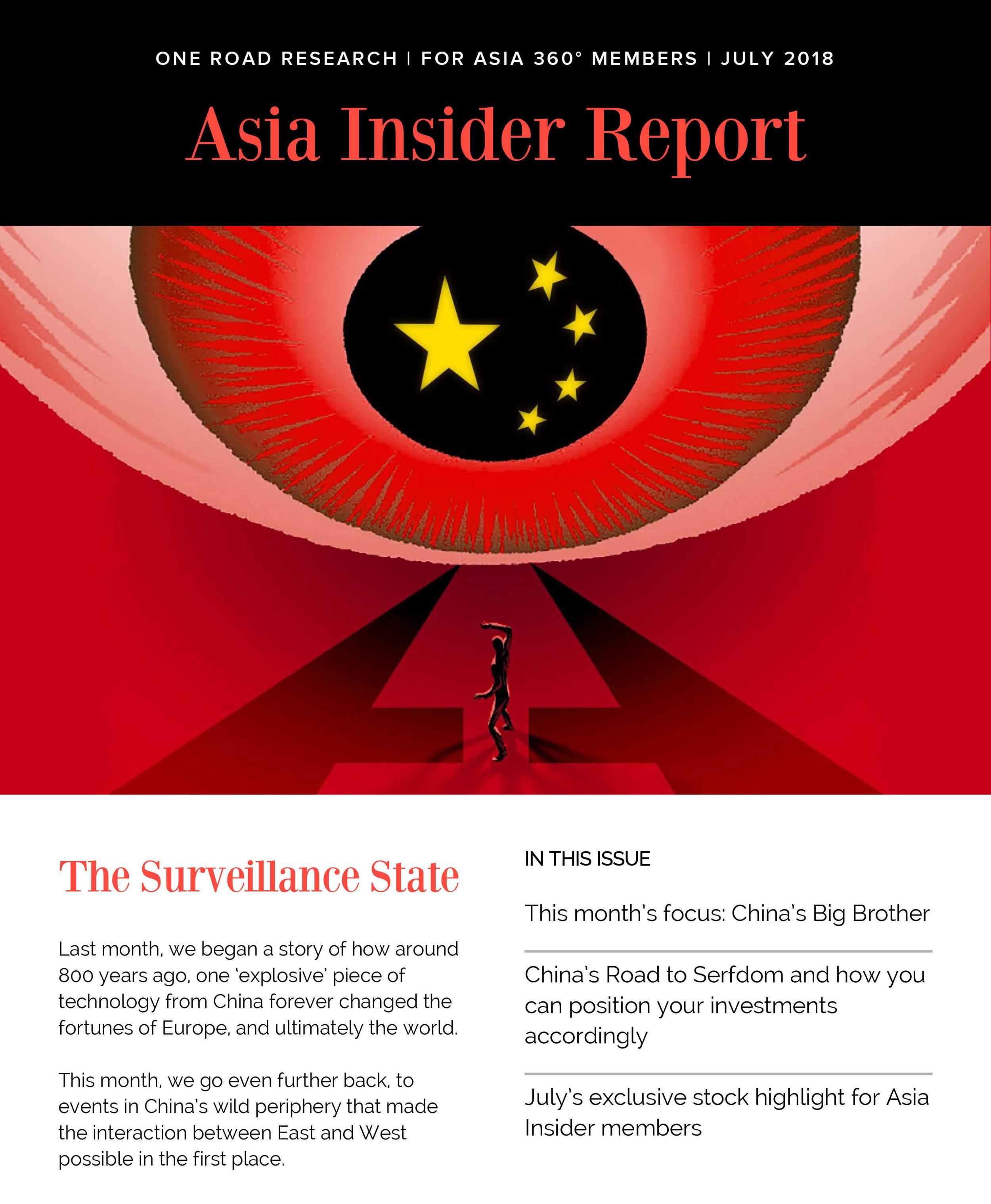 Asia Insider Report - July 2018-1.jpg