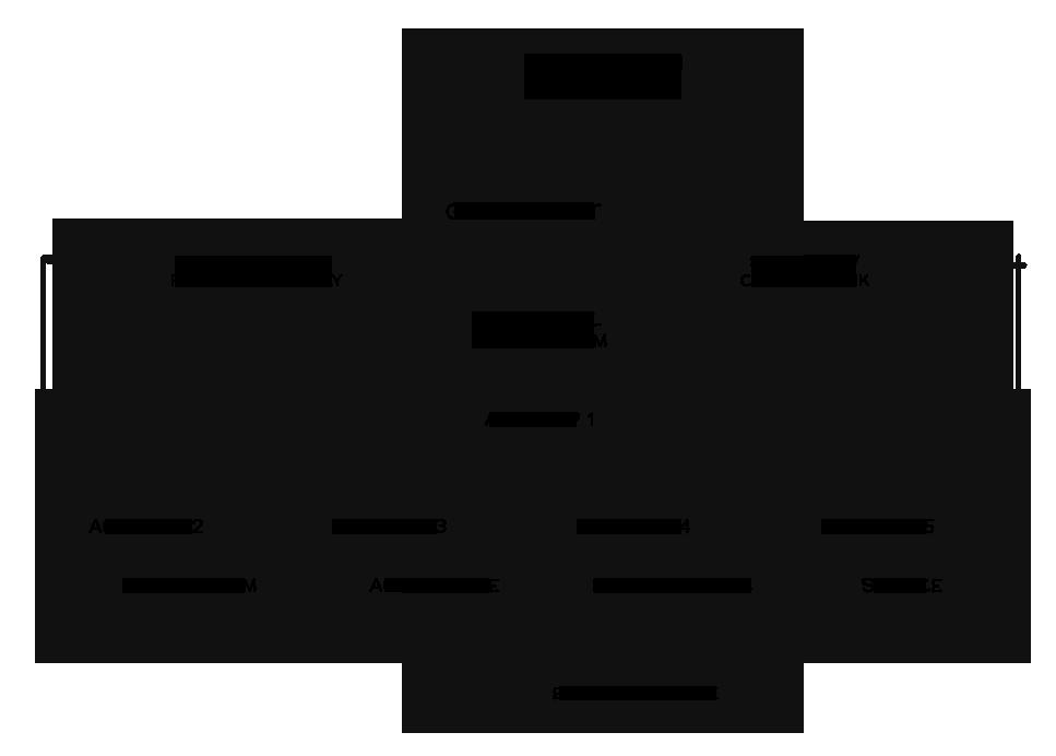Blueprint2.png