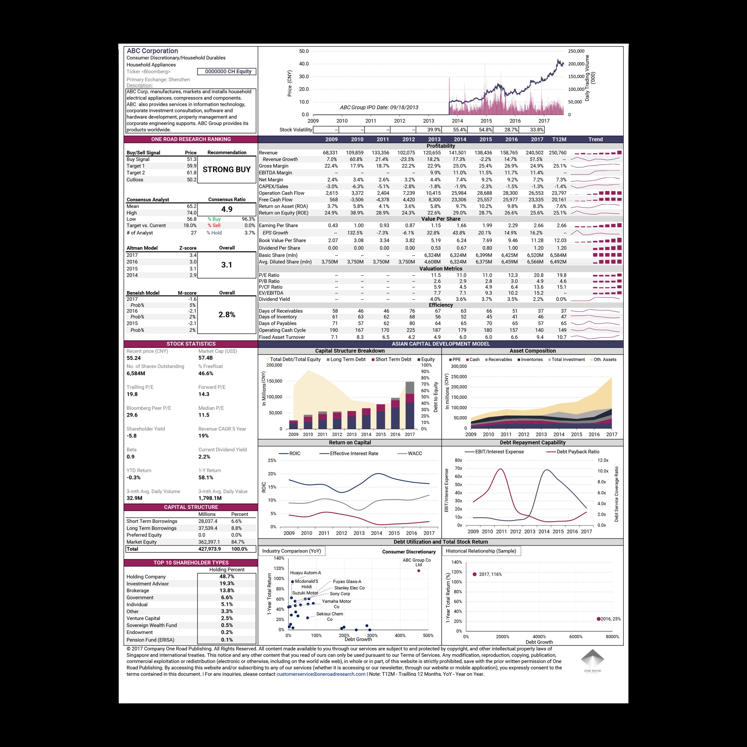 stock-highlight-transparent.png