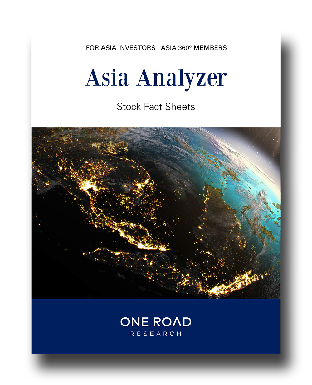 asia-analyzer-cover.png