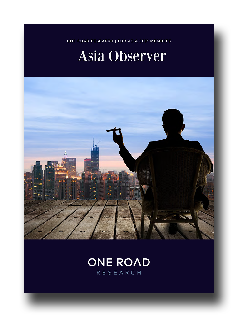 asia-observer-cover.png
