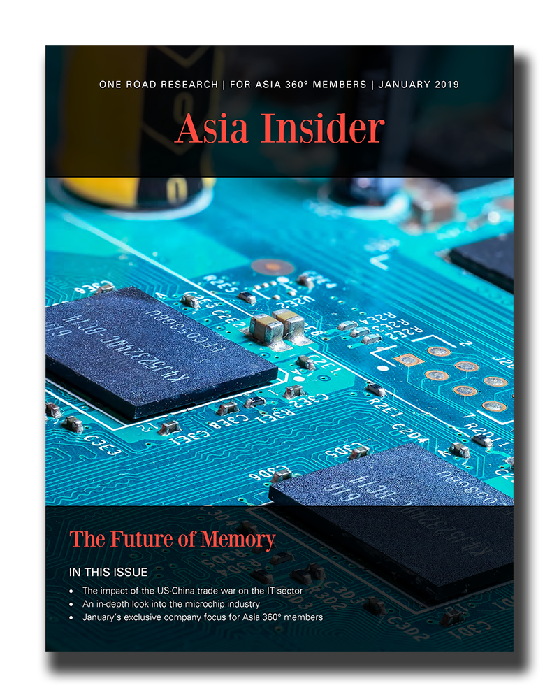 asia-insider-january-2019-cover.png
