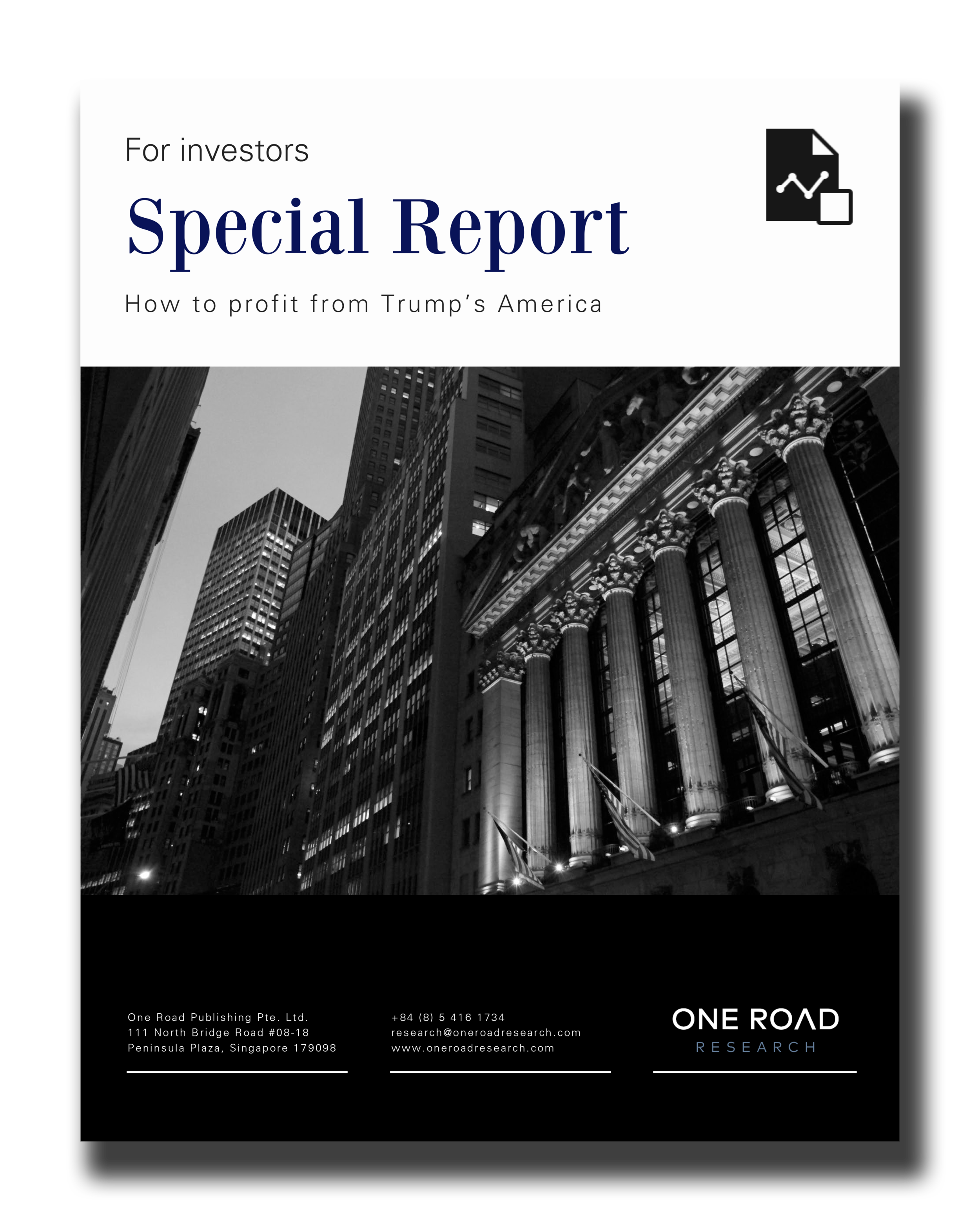 cartel-special-report-cover.png