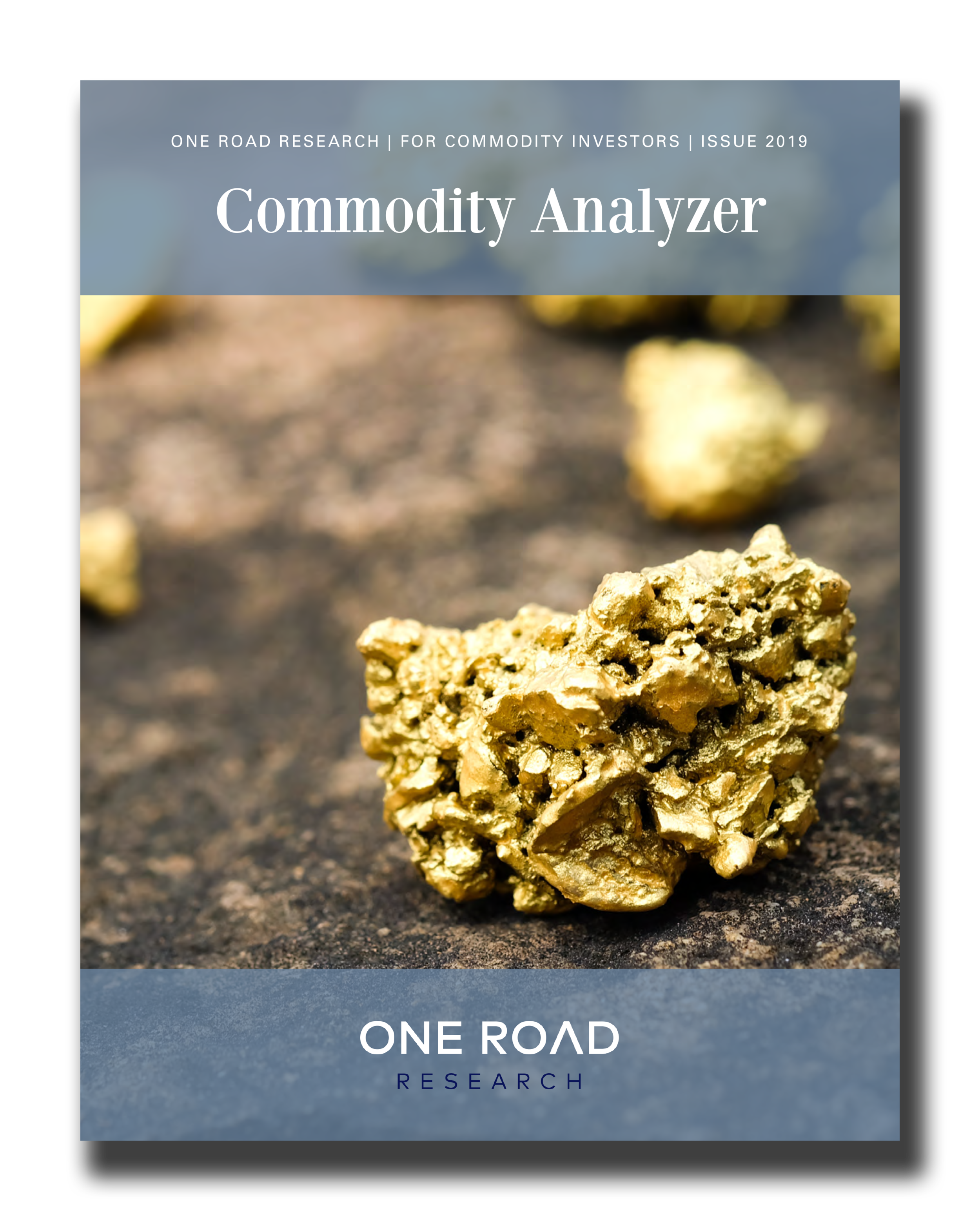 commodity-analyzer-report-2019-1.png