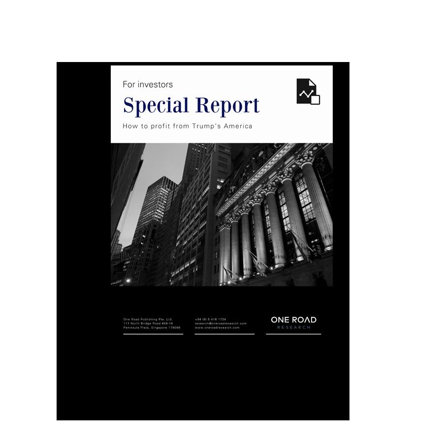 special-report-trump.png