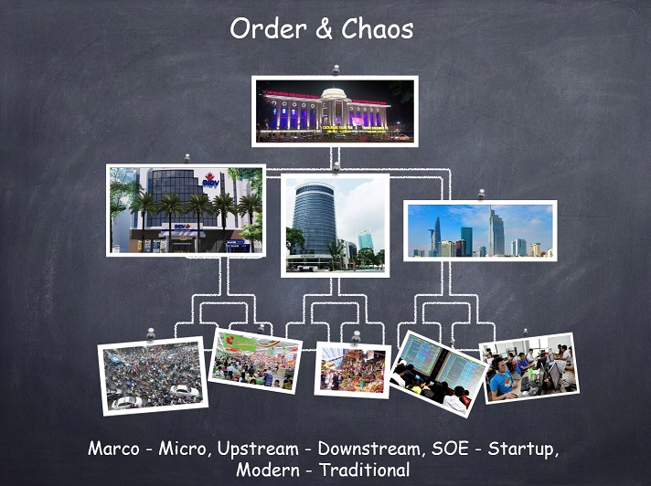 Chaos 11- Copy.jpg