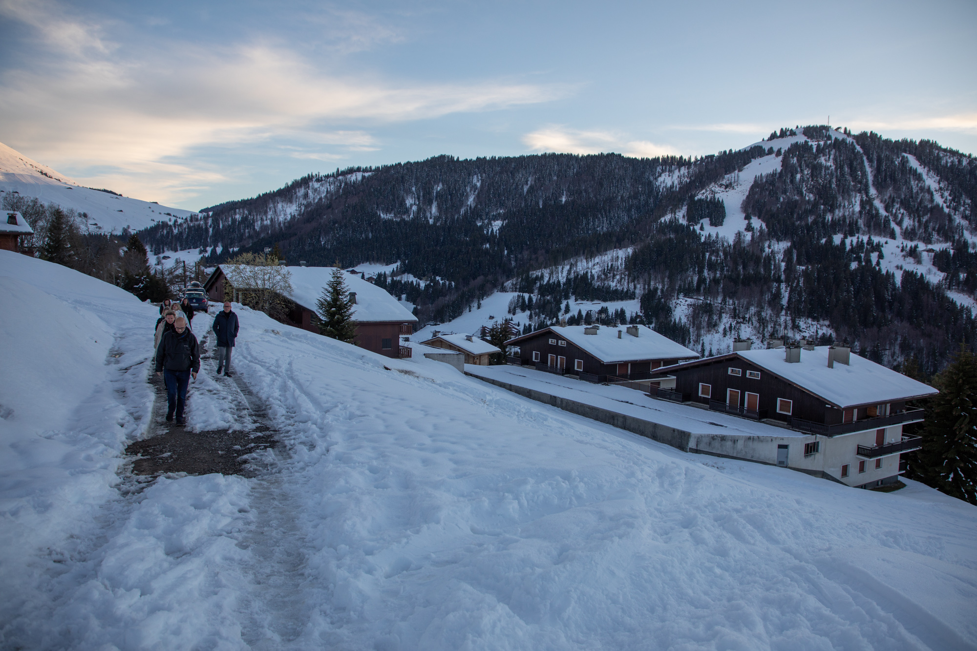 Break_The_Ice_LaClusaz_2019_web-7264.jpg